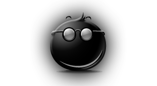 ICON0_20111127090941.png