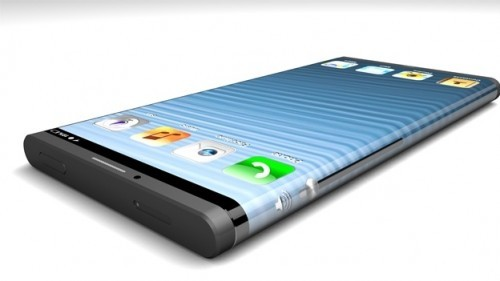 xl_iPhone_6_curved_screen-500x281.jpg