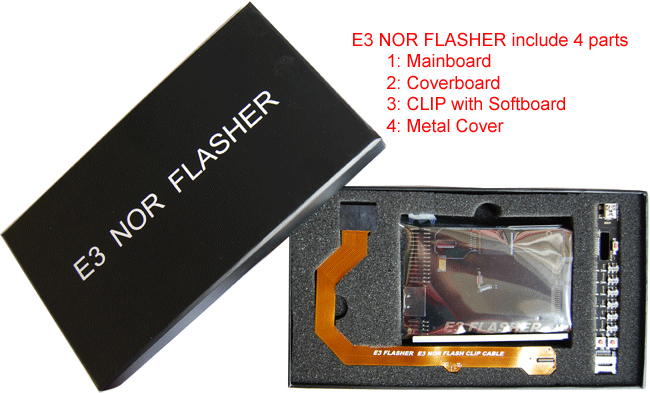 e3 nor flasher.jpg